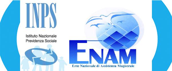 INPS/ENAM: Soggiorni primaverili 2019 presso le case del ...
